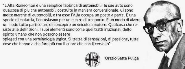 Orazio Satta Puliga ESCAPE='HTML'