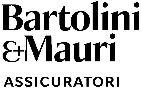 Bartolini & Mauri filiale di Giarre (CT)