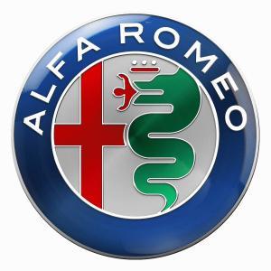 Sito ufficiale Alfa Romeo