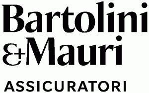 Bartolini & Mauri Filiale di Giarre